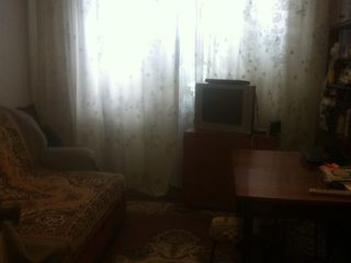 Se vinde apartament in or. Cantemir