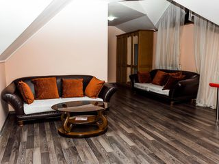 квартира почасово 50 mdl и посуточно 499 mdl  VIP-квартира по низкой цене