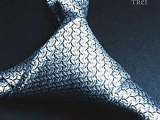 50 Shades of Gray, Atractia, Implinirea, Revelatia