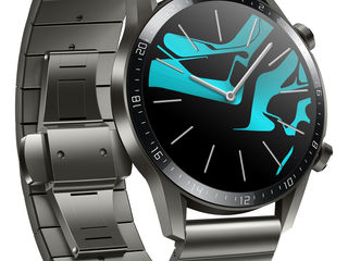 Huawei Watch GT 2 Grey - всего 3199 леев !!!