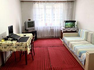 Apartament cu 3 camere separate pe stradela Studenților Posta Veche