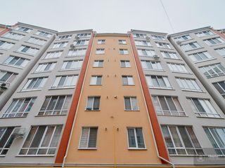 Apartament 2 odai, bloc nou, Sprincenoaia 5G