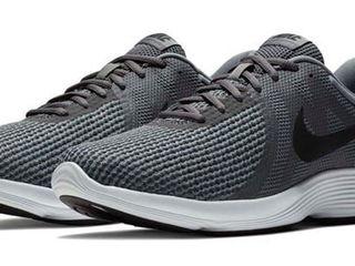 Новые кроссовки Nike (размер 45-46) - 1050 лей