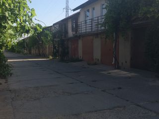 Garaj de vinzare CCG 16 Ciocana