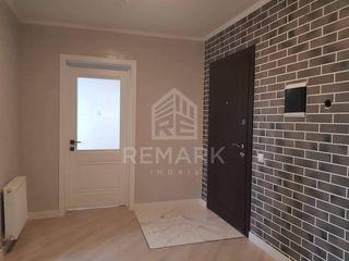 Vanzare  Apartament cu 2 camere, Ciocana,  str. Mihai Sadoveanu  58900 €