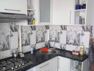 Apartament 1 odaie Colonita casa noua 30000 euro