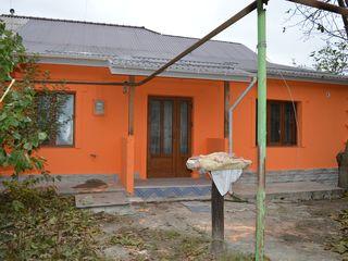 Дом + 2 гаража на 5,5 сотках земли