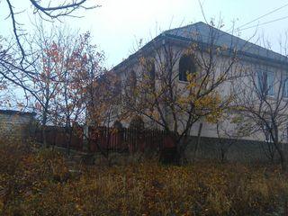 Urgent!  Se vinde casa in satul Zaicana, raionul Criuleni!