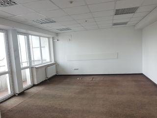 Chirie, Oficiu, Centru, 58 mp, 350 €