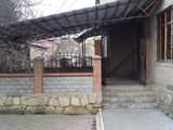 Кафе с терассой с возможностью перестройки под жилую квартиру с терассой