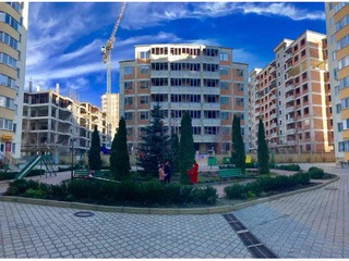Exfactor Grup Buiucani 1 odaie 48 mp str. Alba Iulia 77 cel mai bun pret !