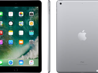 Apple iPad Air 2017 , Space Gray , 32 Gb