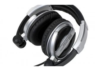 Pronomic Kdj-900
