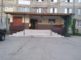 Apartment cu 2 camere 14100