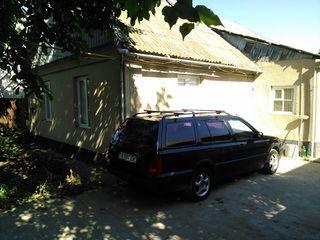 Продам дом в Бендерах на Липканах, 56кв. м., 5,5 соток. 12 000 $