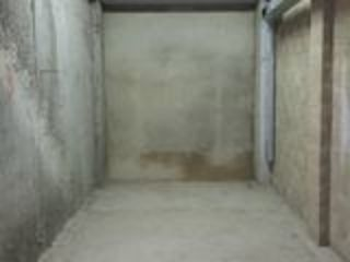 Se vinde garaj subteran