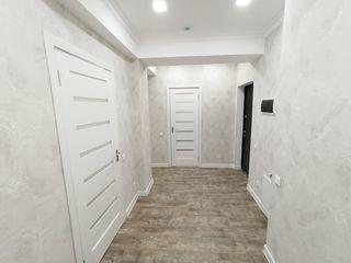 Cumpăr apartament / Куплю квартиру