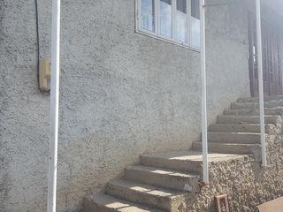Срочно продам 2х этажный дом