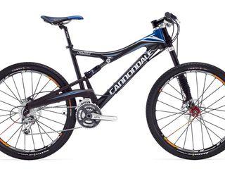 cumpăr bicicletă