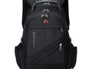 Giozdan SwissGear Рюкзак Swiss Gear