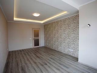 Ремонт квартир и домов. Reparaţia apartamentelor
