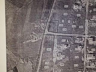 Lot de teren pentru casa Cricova/Ciorescu