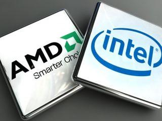 Core2 Quad Q9000/Xeon E5405 | Athlon II X3 425 2.7 GHz | AMD Phenom X3 8650 | Athlon II X2 245 2.9GH