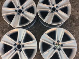 """Диски 18"""" Volkswagen 5x112"""