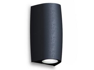 Corp de iluminat led | Светодиодный светильник Fumagalli MARTA 90 1L 4.5 W GU10