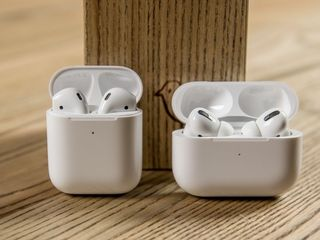 Apple Airpods Pro,Apple Airpods 2!Гарантия!!