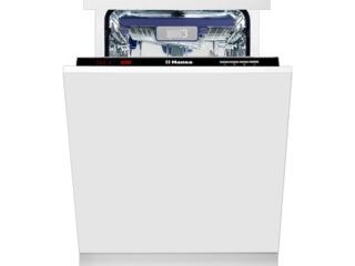 Посудомоечная машина Hansa ZIM 426 EH Встраиваемая/ Белый