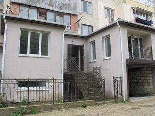 Apartament cu 6 odai 130m2
