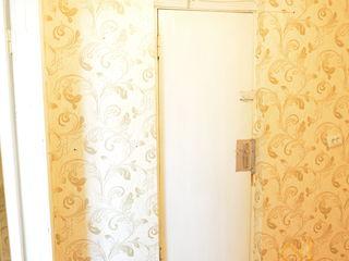 Срочно продаем 1-комнатную квартиру в г. Рыбница у военкомата=$5990