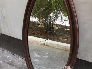 Продам винтажное зеркало