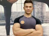 Персональный Тренинг|  Рацион Питания | Тренировочная программа | Онлайн Тренинг