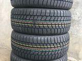 Bridgestone 235/55R18