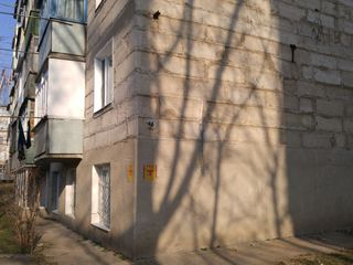 3-комнатная квартира с мебелью и бытовой техникой в г.Рыбница по ул.Юбилейная=$21990
