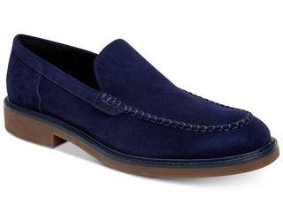 Pantofi originali Calvin Klein marimea 44