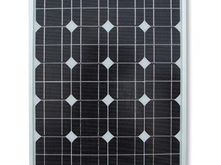 Солнечные батареи+контроллер заряда+Led модули