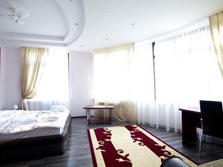 Camera economa pentru tine pe ora, pe noapte