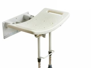 Scaun pentru baie pliabil - Складной стул для душевой