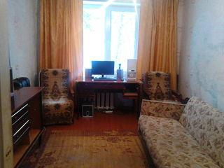 Продаю 2-комнатную квартиру в центре города Рыбница