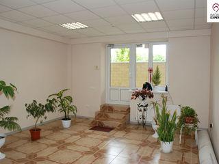 Spatiu comercial sau Oficiu, Buiucani, Alba Iulia