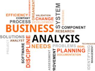 Бизнес Анализ за чашкой кофе! Пройдите экспресс-диагностику вашего бизнеса + Консультация!