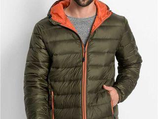 Куртки из Европы на любой вкус. Большой выбор. Скидки каждому клиенту %.