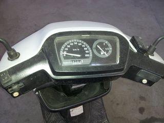 Suzuki адрес
