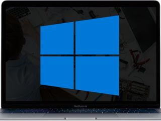 Ремонт ноутбука и компьютера. Instalare Windows! Выезд и диагностика бесплатна! Гарантия