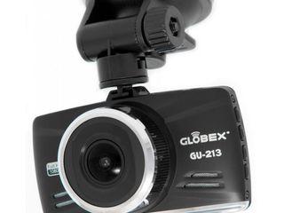 Новые видеорегистраторы ParkSity,Globex,Stealth,Gazer,GT! Гарантия,Доставка!