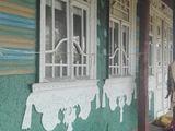 Vind casa in satul Chirileni, raionul Ungheni