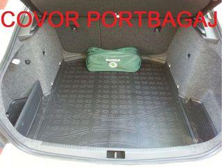 "Полиуретановые коврики, covorase auto din poliuretan(fara miros)  ""Unidec""reduceri pina la -12%"